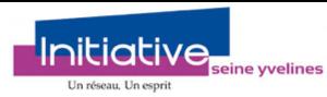 Seine-Initiative