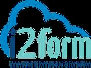 I2form