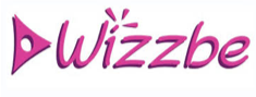Wizzbe